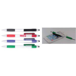 Promotional Art Supplies-PEN-PEN-PP303