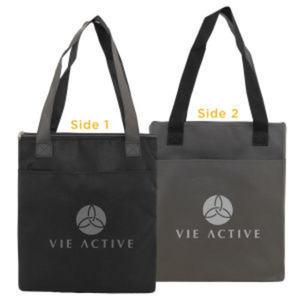 Promotional Cooler, Bottle,Lunch, Wine Bags-2SLM1316
