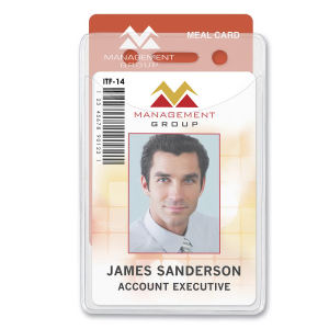 Promotional Badge Holders-506-N2