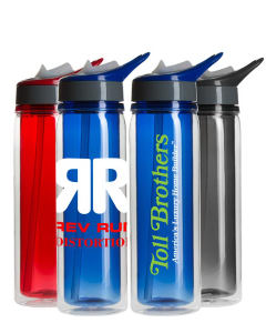 Promotional Bottle Holders-S733