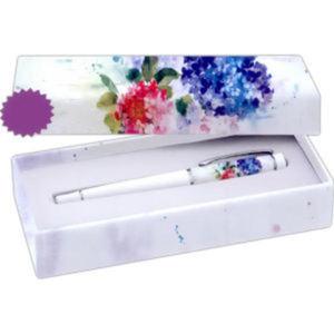 Promotional Ballpoint Pens-0186