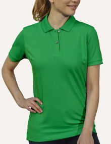 Promotional Polo shirts-KLMF26