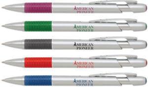 Promotional Ballpoint Pens-P43985