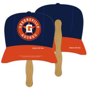 Baseball cap shape fast