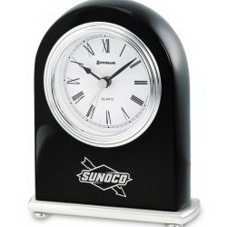 Promotional Desk Clocks-6439