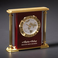 Promotional Timepiece Awards-7601