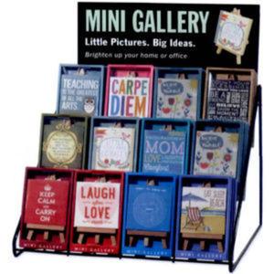 Promotional Gift Sets-5779