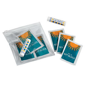 Promotional Travel Kits-ST1700-E