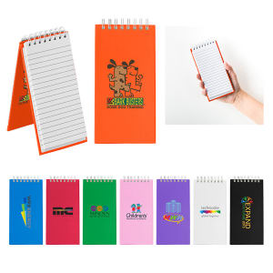 Promotional Jotters/Memo Pads-LO3102