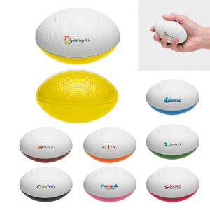 Promotional Footballs-LO6502