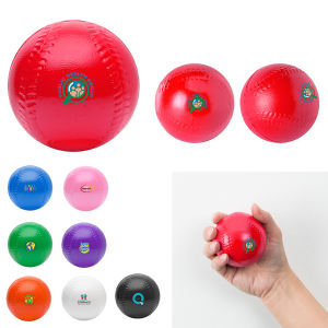 Promotional Stress Balls-LO6503