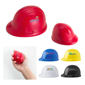 Promotional Stress Balls-LO6504