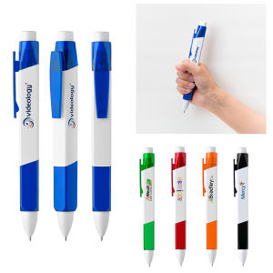 Promotional Ballpoint Pens-LO7104