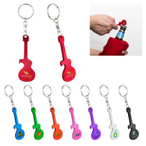 Promotional Can/Bottle Openers-LO2303