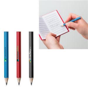 Promotional Pencils-LO7302