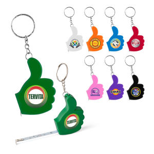 Promotional Tape Measures-LO2201