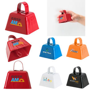 Promotional Cheering Accessories-LO6104