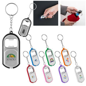 Promotional Can/Bottle Openers-LO2402