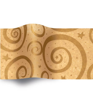 Promotional Gift Wrap-5DGN2030