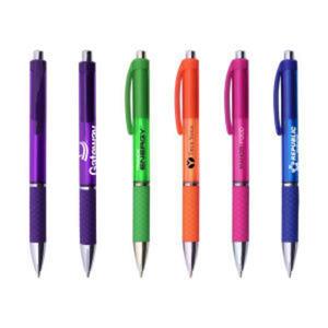 Promotional Ballpoint Pens-P831