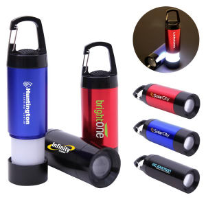 Promotional Flashlights-L174
