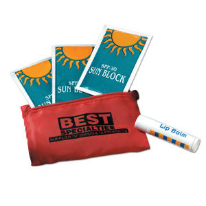 Promotional Travel Kits-ZK1400-E