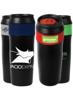 Promotional Travel Mugs-S747