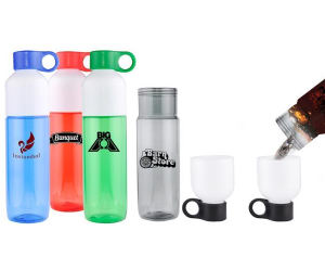 Promotional Plastic Cups-MUGS-M221