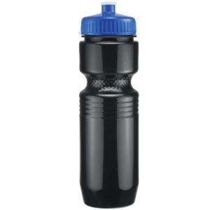 Promotional Sports Bottles-0297/0299/0298