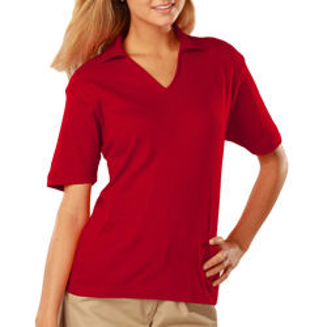 Promotional Polo shirts-BG6390