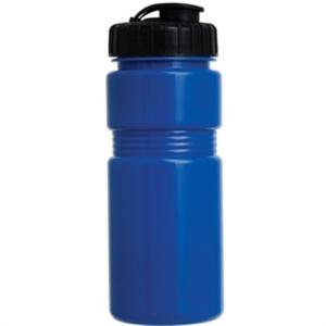Promotional Sports Bottles-0378