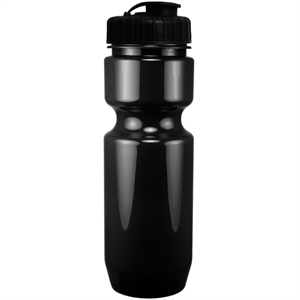 Promotional Sports Bottles-0392