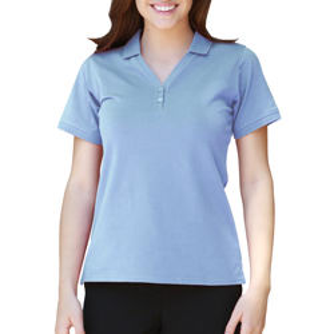 Promotional Polo shirts-BG4704