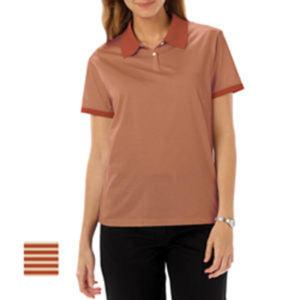 Promotional Polo shirts-BG6211