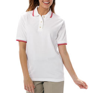 Promotional Polo shirts-BG6205