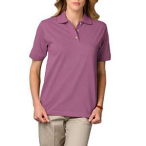 Promotional Polo shirts-BG6204