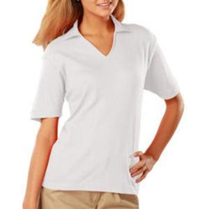 Promotional Polo shirts-BG6202