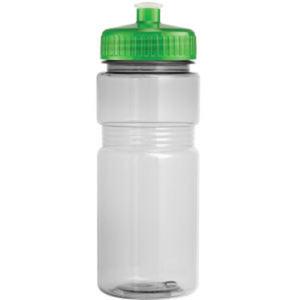 Promotional Sports Bottles-0402