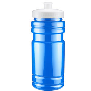 20 oz. water bottle