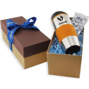 Promotional Sports Bottles-DRB600-090-E