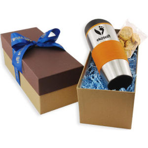 Promotional Gift Sets-DRB600-123-E