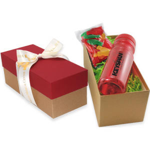 Promotional Gift Sets-DRB800-010-E