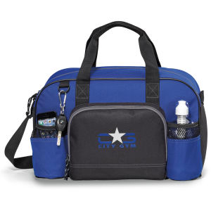 Promotional Gym/Sports Bags-4501