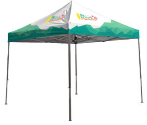 Promotional Camping-GN1050R