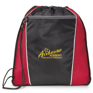 Promotional Backpacks-4863-68