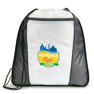 Promotional Backpacks-4868