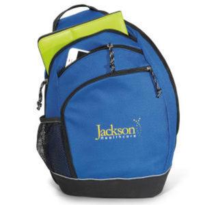 Promotional Backpacks-