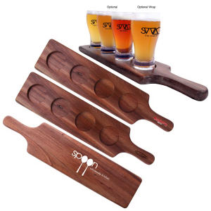 Promotional Drinking Glasses-S913
