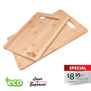 Promotional Cutting Boards-CB222
