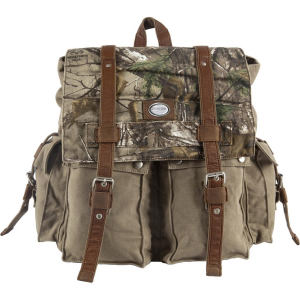 Promotional Backpacks-CX204P PC992